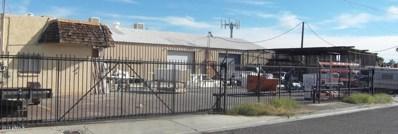 9207 N 10 Th Drive, Phoenix, AZ 85021 - MLS#: 5713912