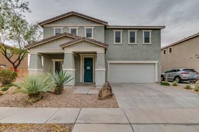 17436 N 185th Lane, Surprise, AZ 85374 - MLS#: 5713970
