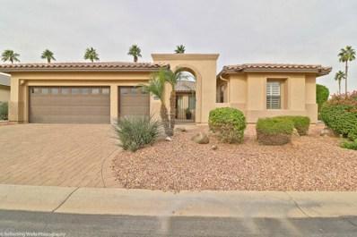3182 N 160TH Avenue, Goodyear, AZ 85395 - MLS#: 5714028
