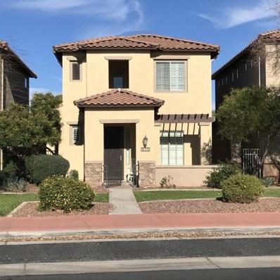 836 W Village Parkway, Litchfield Park, AZ 85340 - #: 5714038