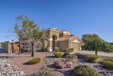 9242 W Villa Rita Drive, Peoria, AZ 85382 - MLS#: 5714161