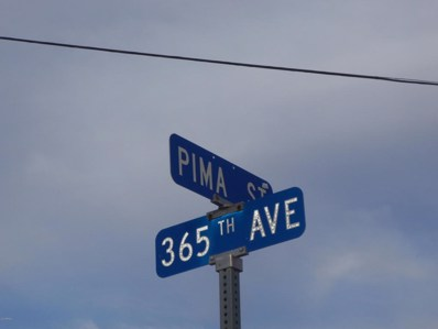 W Pima Street, Tonopah, AZ 85354 - MLS#: 5714174