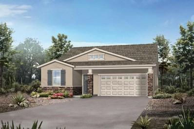 1712 S 104TH Lane, Tolleson, AZ 85353 - MLS#: 5714187