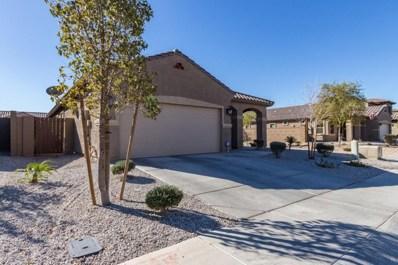 23579 W Harrison Drive, Buckeye, AZ 85326 - MLS#: 5714223