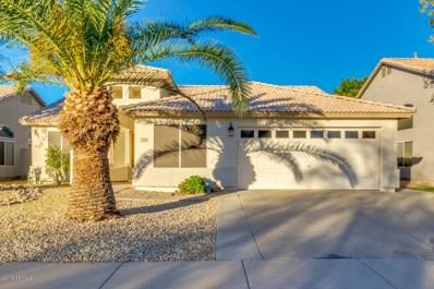 100 N Nielson Lane, Gilbert, AZ 85234 - MLS#: 5714277