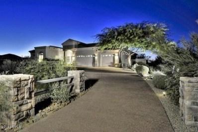 34428 N 93RD Place, Scottsdale, AZ 85262 - MLS#: 5714284