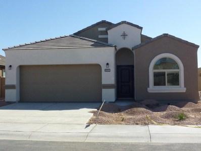 25259 W Park Avenue, Buckeye, AZ 85326 - MLS#: 5714319