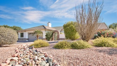 15705 E Richwood Avenue, Fountain Hills, AZ 85268 - MLS#: 5714324