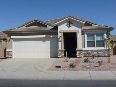 25270 W Park Avenue, Buckeye, AZ 85326 - MLS#: 5714326