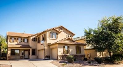 16429 N 99TH Place, Scottsdale, AZ 85260 - MLS#: 5714343
