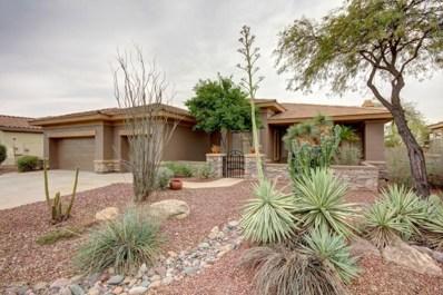42222 N Stonemark Drive, Anthem, AZ 85086 - MLS#: 5714358