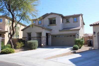 3275 E Sports Drive, Gilbert, AZ 85298 - MLS#: 5714366