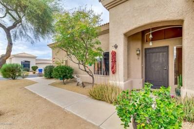 4703 E Melanie Drive, Cave Creek, AZ 85331 - MLS#: 5714374