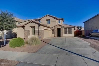 11960 W Baker Avenue, Avondale, AZ 85392 - MLS#: 5714475