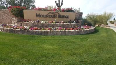 1748 N Makalu Circle, Mesa, AZ 85207 - MLS#: 5714486