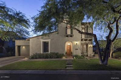 9840 E Buteo Drive, Scottsdale, AZ 85255 - MLS#: 5714546