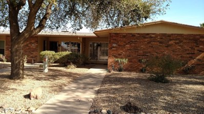 18219 N Stonebrook Drive, Sun City West, AZ 85375 - MLS#: 5714570