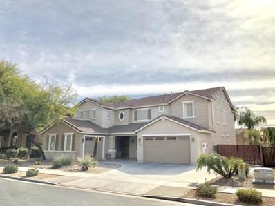 18941 E Raven Drive, Queen Creek, AZ 85142 - MLS#: 5714643
