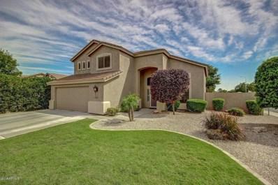 2373 E Torrey Pines Lane, Chandler, AZ 85249 - MLS#: 5714745