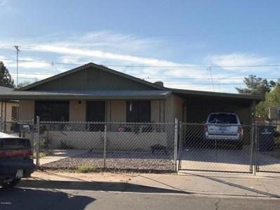 1133 E 4TH Street, Casa Grande, AZ 85122 - MLS#: 5714751