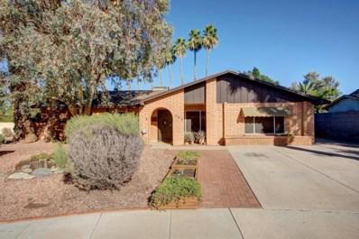 750 W Pecos Avenue, Mesa, AZ 85210 - MLS#: 5714766