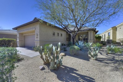 20394 N 96TH Way, Scottsdale, AZ 85255 - MLS#: 5714813