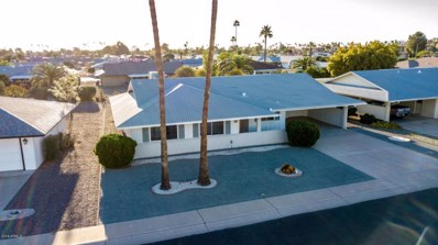 13860 N Tan Tara Drive, Sun City, AZ 85351 - MLS#: 5714974