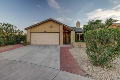 6905 E Kelton Lane, Scottsdale, AZ 85254 - MLS#: 5714983