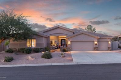 28448 N 114TH Place, Scottsdale, AZ 85262 - MLS#: 5715000
