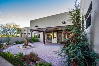 1655 Cherokee Lane, Wickenburg, AZ 85390 - MLS#: 5715008