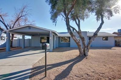 2253 W Butler Drive, Chandler, AZ 85224 - MLS#: 5715134