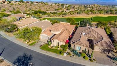 14303 N Sagebrush Lane, Fountain Hills, AZ 85268 - MLS#: 5715347