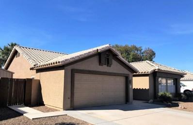 3058 N Sea Pines --, Mesa, AZ 85215 - MLS#: 5715388