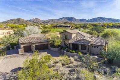 3963 N Pinnacle Hills Circle, Mesa, AZ 85207 - MLS#: 5715406