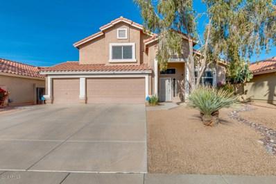 4646 E Robert E Lee Street, Phoenix, AZ 85032 - MLS#: 5715445