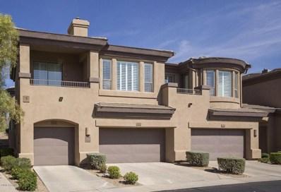16420 N Thompson Peak Parkway Unit 2021, Scottsdale, AZ 85260 - MLS#: 5715470