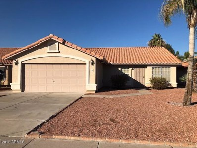 7790 W Boca Raton Road, Peoria, AZ 85381 - MLS#: 5715474