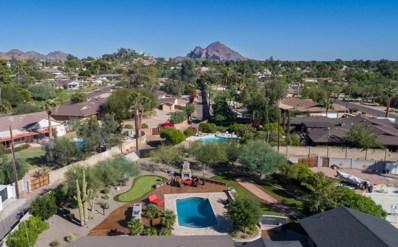5743 N 22ND Street, Phoenix, AZ 85016 - MLS#: 5715477