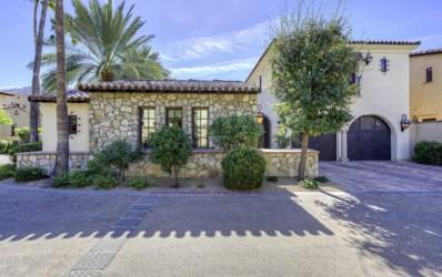 4949 E Lincoln Drive Unit 24, Paradise Valley, AZ 85253 - MLS#: 5715538