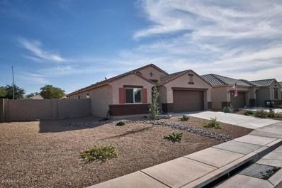 1880 N Lorretta Place, Casa Grande, AZ 85122 - MLS#: 5715563