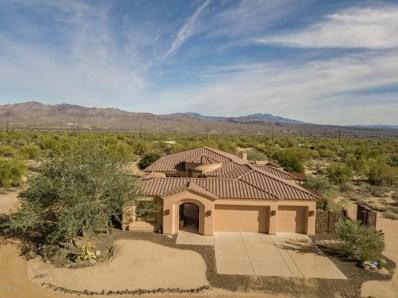 17440 E Pinnacle Vista Drive, Scottsdale, AZ 85263 - MLS#: 5715584