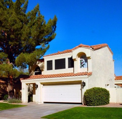 4142 E Becker Lane, Phoenix, AZ 85028 - MLS#: 5715620