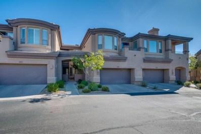 16420 N Thompson Peak Parkway Unit 1023, Scottsdale, AZ 85260 - MLS#: 5715622