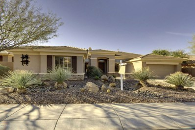 42228 N Stonemark Drive, Anthem, AZ 85086 - MLS#: 5715672