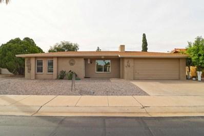 777 Leisure World --, Mesa, AZ 85206 - MLS#: 5715687