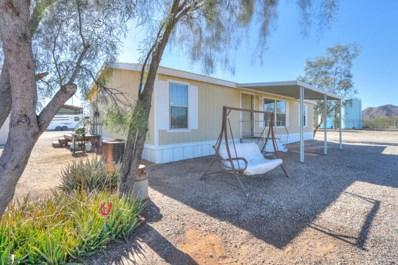 53535 W Barrel Road, Maricopa, AZ 85139 - MLS#: 5715718