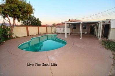 1334 E Southern Avenue, Apache Junction, AZ 85119 - MLS#: 5715740