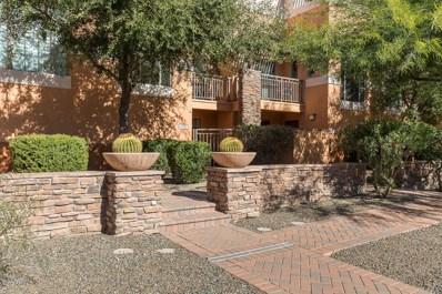 6940 E Cochise Road Unit 1007, Paradise Valley, AZ 85253 - MLS#: 5715773