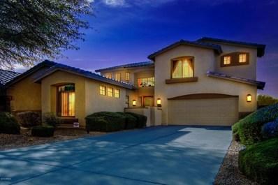 29228 N 48TH Street, Cave Creek, AZ 85331 - MLS#: 5715822