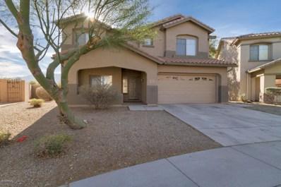 3513 W Monte Way, Laveen, AZ 85339 - MLS#: 5715829